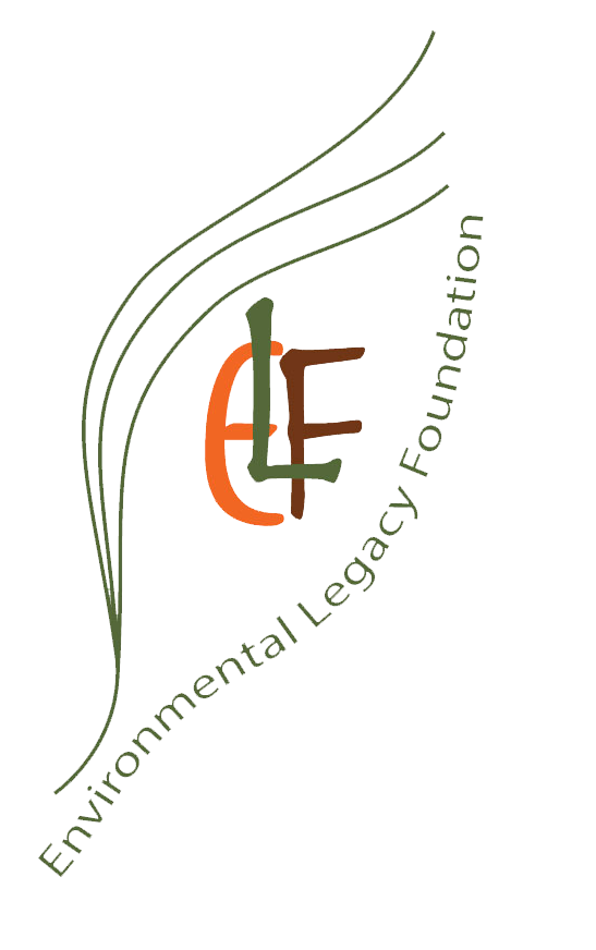Environmental Legacy Foundation Limited