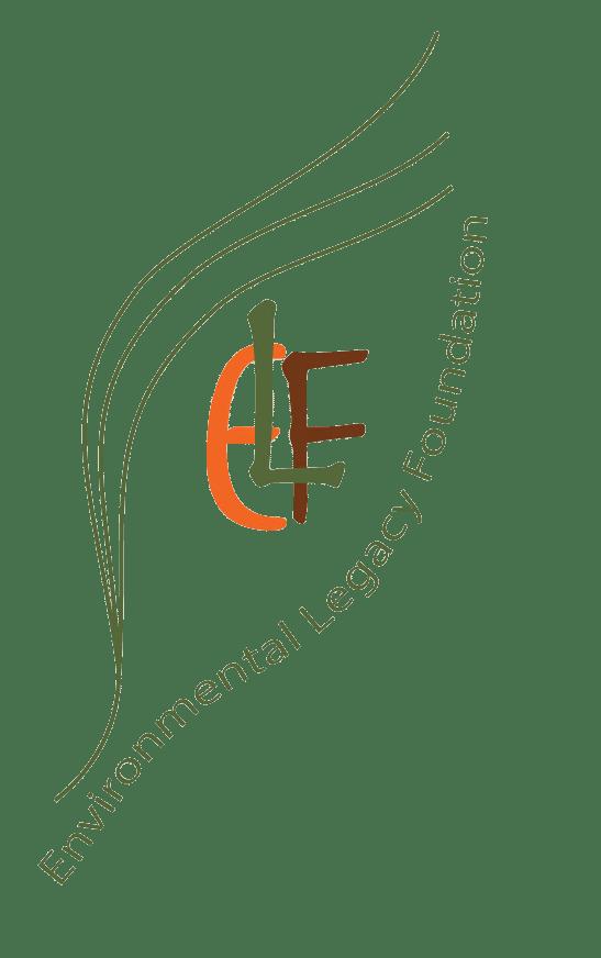 Environmental Legacy Foundation Limited
